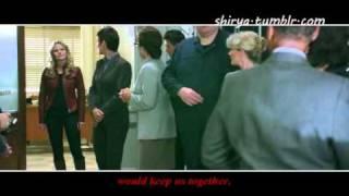 ~Swan Queen~ (Regina/Emma) - Elephant Love Medley