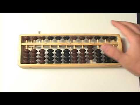 how to learn abacus pdf