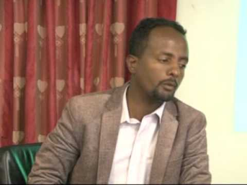 Light Ethiopia project Launching Workshop Video