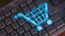 Online-Abzocke mit Auto-Ersatzschlüsseln | Marktcheck SWR
