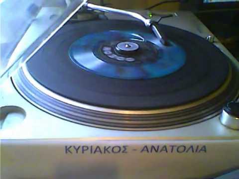 Στράτος Κύπριος - Τα Τραγούδια Της Εργατιάς