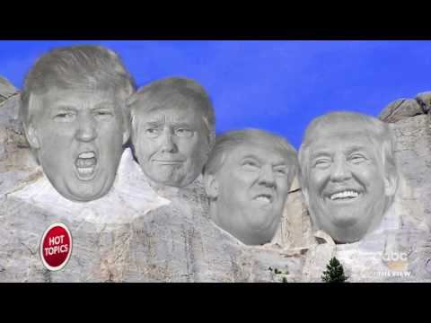 pres-trump-reviewing-national-monuments-the-view