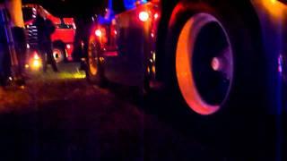 Ceusters Scania V8 - Nog Harder Lopik 2011