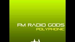Fm Radio Gods   Polyphonic Original Mix