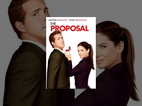 The Proposal Mp3