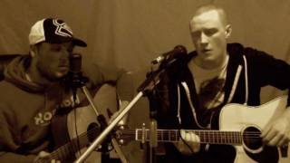 Shanny and The Nannigans | The Long Way Home | Original Song