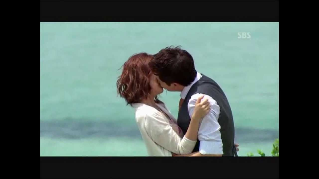 the plot summary of kdrama lie to me �� ������� ���� 2011