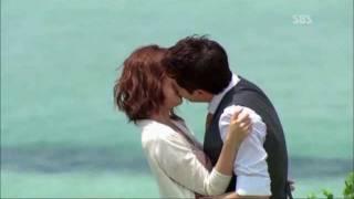 Video The Plot Summary of [K-Drama] Lie To Me (내게 거짓말을 해봐 2011) Final Ep16 Part 2 ♥ [HD] download MP3, 3GP, MP4, WEBM, AVI, FLV April 2018