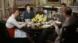 Документальный фильм BBC - Королева (трейлер)