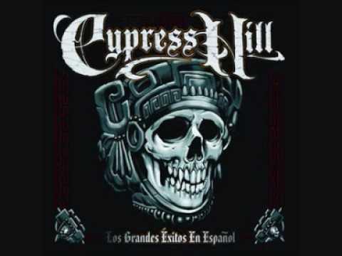 Cypress Hill - Siempre Peligroso