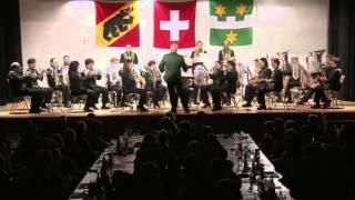 Konzert 2016 Trailer