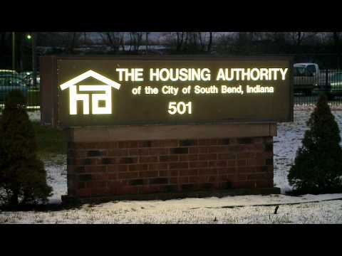 Fifth Accuser Comes Forward Claiming Sexual Harassment at South Bend Housing Authority