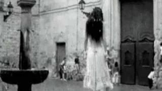 Tourniquet Evanescence Music Video