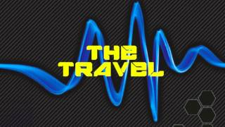 KMJ - The Travel