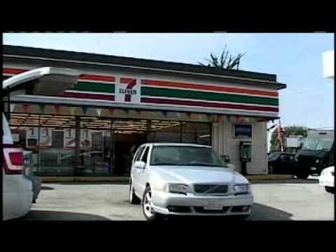 Police: Soledad Woman Rams Cars During...