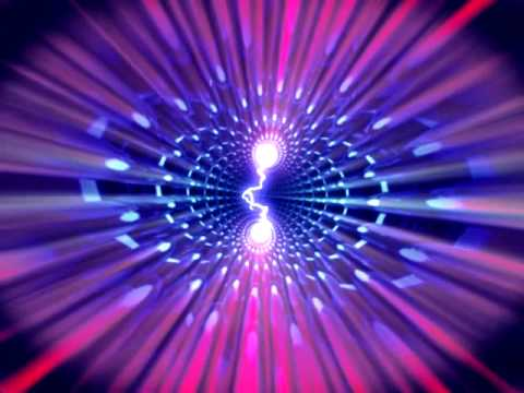 Whole-Brain Functioning Free Binaural Beats