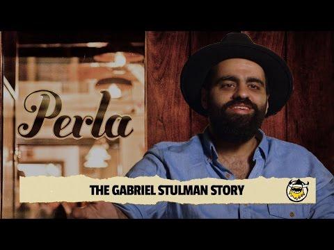 First We Feast Profiles: The Gabriel Stulman Story