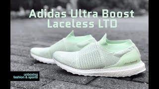 Adidas Nemeziz 18.2 FG 'Spectral Mode Pack' | UNBOXING | football boots | 2018