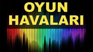 Download lagu Oyun Havaları Düğün Şarkıları Orkestra Müzikleri MP3