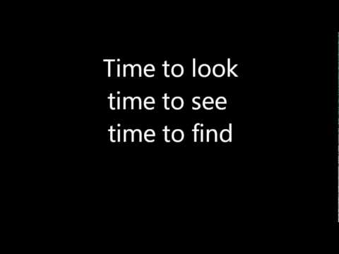 Ukraine Eurovision 2017 lyrics (Time)