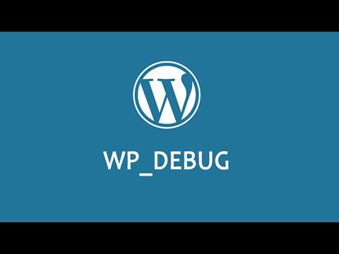 Плагин не был активирован потому что он вызвал фатальную ошибку wordpress