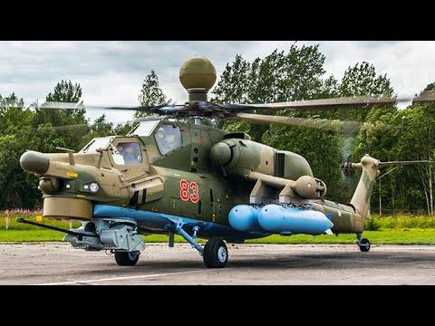 Ленинградская армия ЗВО