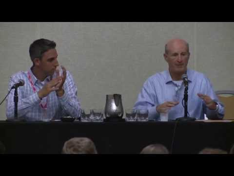 SABR 43: Statistical Analysis Panel