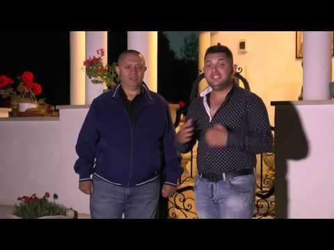 Nicolae Guta si Puisor de la Medias Strugurele Strugurele