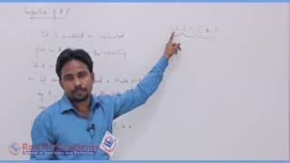 chapter wise NEET AIPMT AIIMS videos
