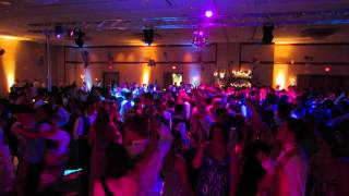 Loudoun County High School Prom DJs JJDJ Entertainment Strictly 4 Schools Virginia