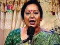 Padmar Dew Re- পদ্মার ঢেউ রে | Banglavision Musical Program | EP-01