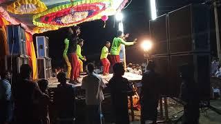 Tamil verra vanniyar songs