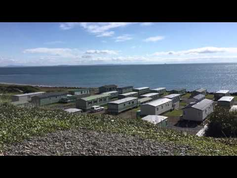 Cheap starter static caravan holiday homes for sale and to