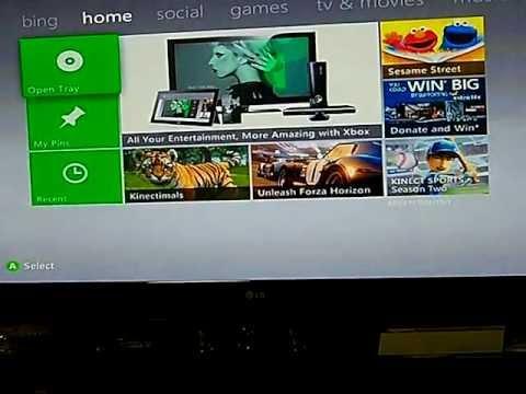 Xbox 360 Netflix  Error code r8151