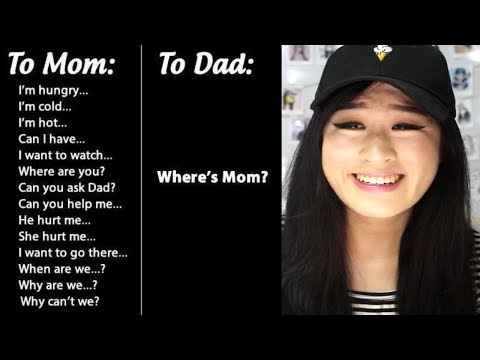 Download Youtube: Funny Jokes About Moms!