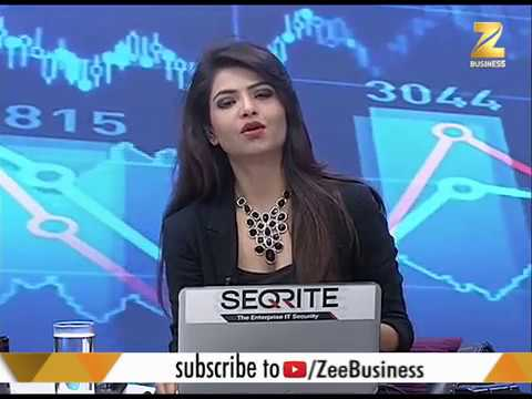Know all about SEBI guidelines regarding trading in commodity futures