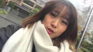 サンスポコムニュース【アヤパン『下町ロケット』で本格演技初挑戦「正...