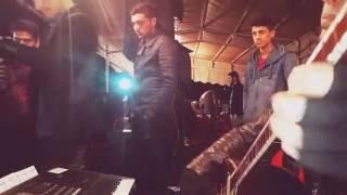 Jehat müzik 2017 shexani 🎵 delilo  strana dilber wereye eser tugan & Veysi can Iletisim 0542 811 97