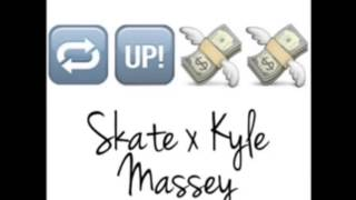 Watch Skate Maloley Pay Check video
