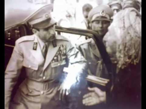 Emer Xan Sikak,Serifi,Amar Xan Shikak,Qazi mohammad,Urmiye,Selmas,mihabad,Zindashti,Kurdistan