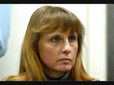 Vervroegde vrijlating Michelle Martin 2010