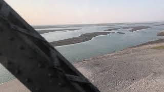 MUZAFFARPUR TO NEW DELHI: SAPT KRANTI EXPRESS | SOLO TRAVEL