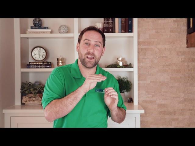 Carpet Warranties Explained