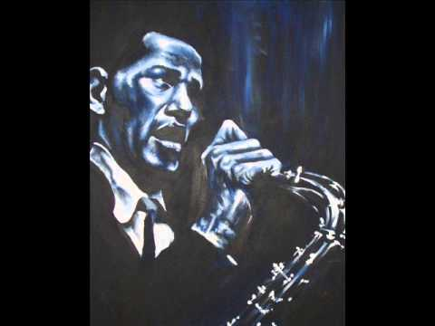 Dexter Gordon - Sophisticated lady (with Junior Mance)