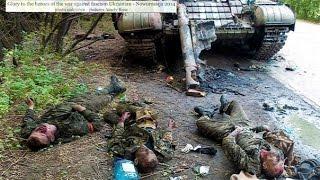 14.02.2015 Сегодня ночью перемирие в Донбассе украина новости