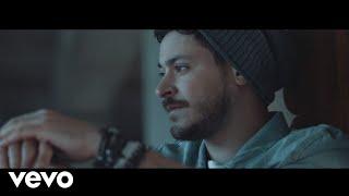 Смотреть клип Cepeda - Mi Reino