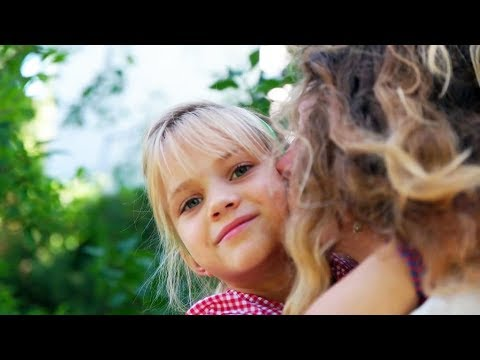 Вера и сыроедство: как соцслужбы отобрали детей у родно...
