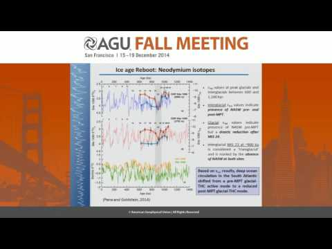 ice-age-reboot:-thermohaline-circulation-crisis-during-the-mid-pleistocene-transition
