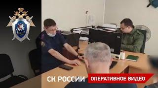В Свердловской области успешно завершились поиски пропавшего в турпоходе малолетнего мальчика