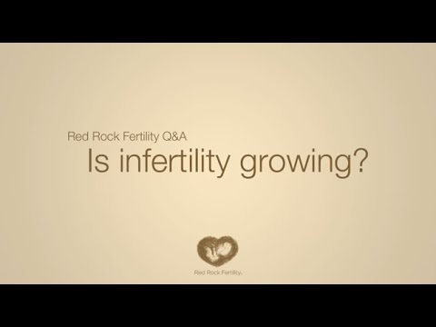 infertility-statistics.-why-is-infertility-increasing?